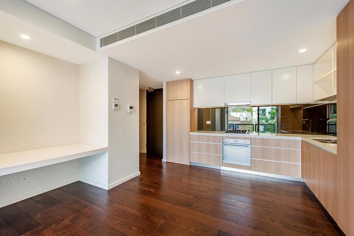 108/123-129 Wyndham Street, Alexandria 2015, NSW Apartment Photo