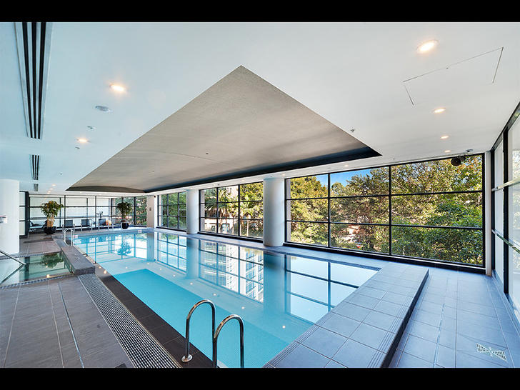 906/3 Herbert Street, St Leonards 2065, NSW Apartment Photo