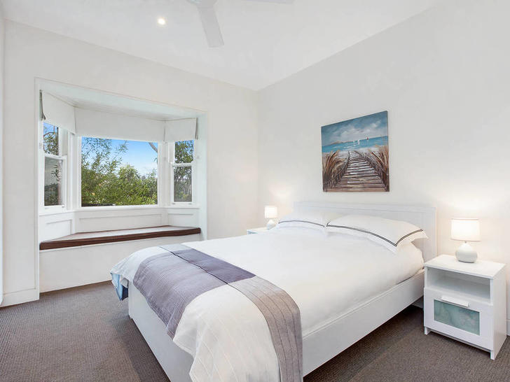2/146 High Street, North Sydney 2060, NSW Unit Photo