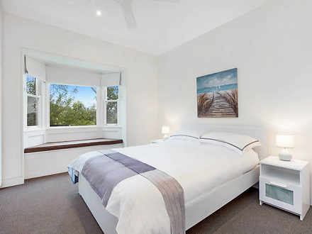 2049d052a1000c10518c5bfb high st 2 146 north sydney bed 1629164069 thumbnail