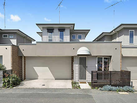 8 Little Fenwick Street, Geelong 3220, VIC House Photo
