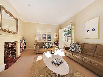 5 Balfour Street, Wollstonecraft 2065, NSW House Photo