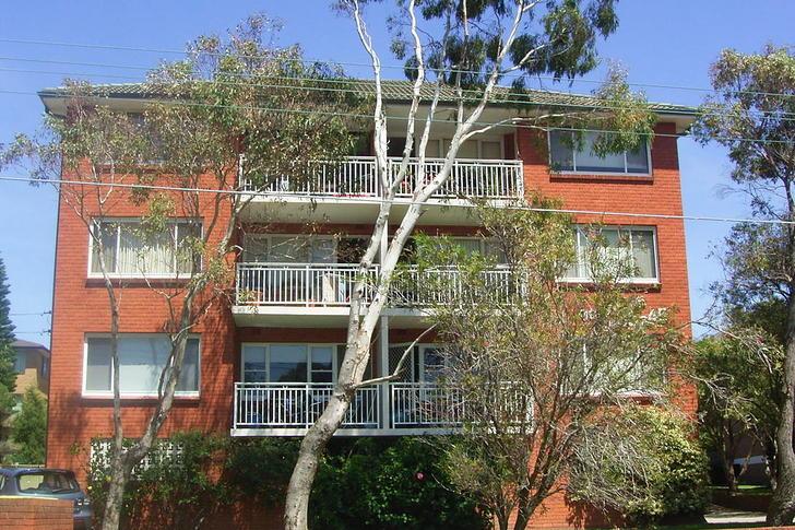 2/43 Seaview Street, Cronulla 2230, NSW Unit Photo