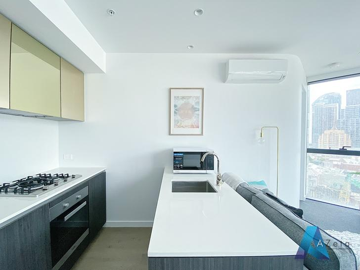 1709/228 La Trobe Street, Melbourne 3000, VIC Apartment Photo
