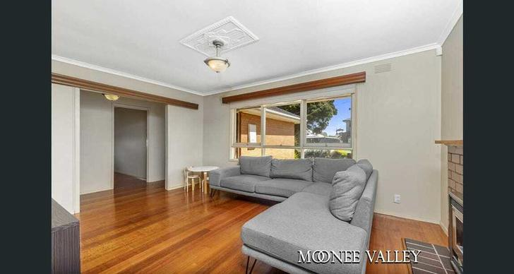 23 Robson Avenue, Avondale Heights 3034, VIC House Photo