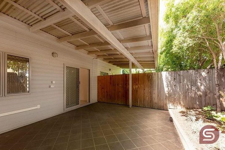 3/66 Brookfield Road, Kedron 4031, QLD House Photo