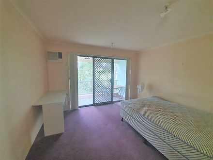 16B/1 University, Robina 4226, QLD Townhouse Photo