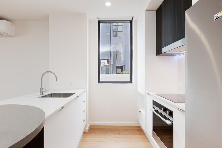 E503/15 Wickham Street, Wickham 2293, NSW Apartment Photo
