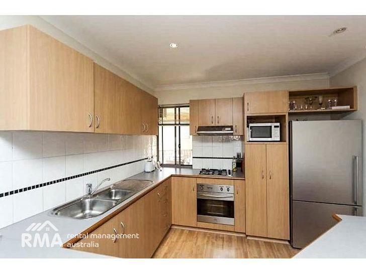 2027 Piccadilly Circle, Joondalup 6027, WA Unit Photo