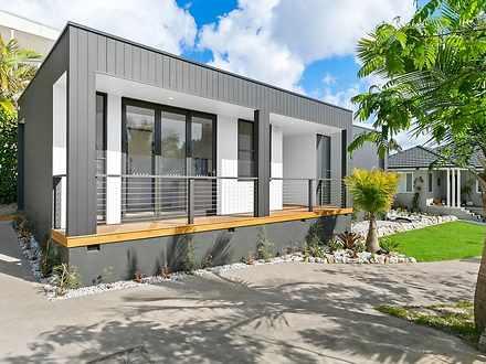9A Rayner Avenue, Narraweena 2099, NSW House Photo