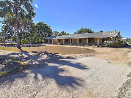 25 Lynd Highway, Toll 4820, QLD House Photo