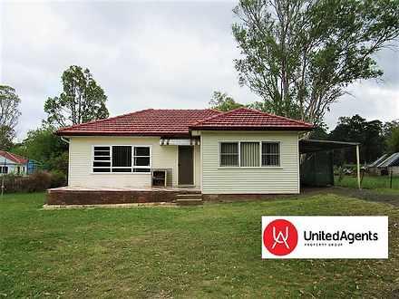 670 Twelfth  Avenue, Rossmore 2557, NSW House Photo