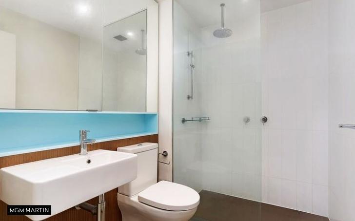 3 Thread Lane, Waterloo 2017, NSW Apartment Photo