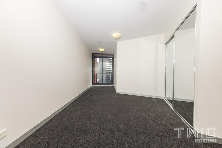 1006/109 Clarendon Street, Southbank 3006, VIC Apartment Photo