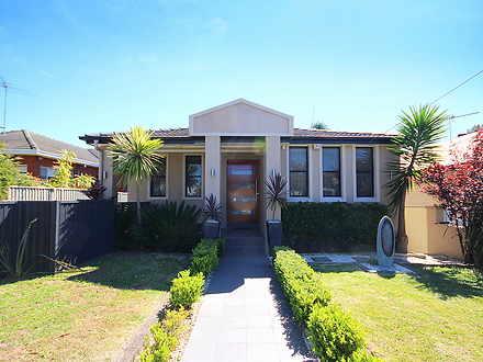 22 Allawah Avenue, Sefton 2162, NSW House Photo