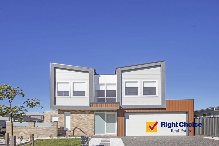 83 Thornbill Street, Wongawilli 2530, NSW Duplex_semi Photo