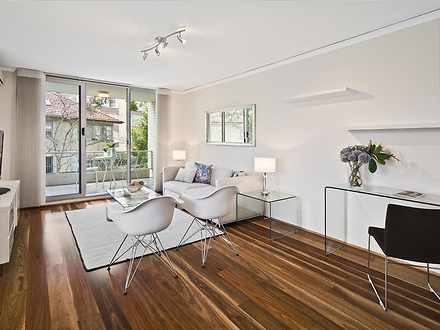 2/163 Willoughby Road, Naremburn 2065, NSW Apartment Photo