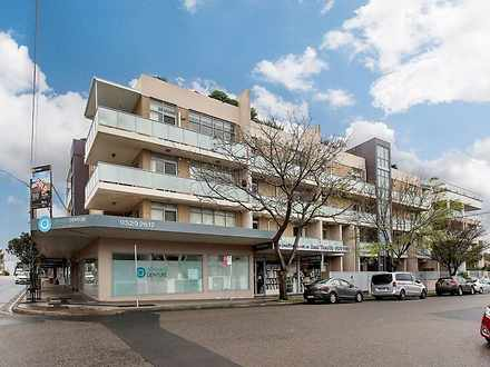 5/284 Rocky Point Road, Ramsgate 2217, NSW Apartment Photo