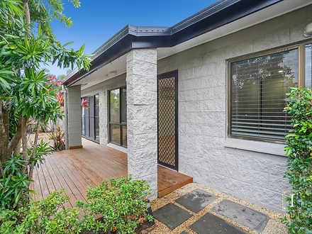 2/100 Trinity Beach Road, Trinity Beach 4879, QLD Duplex_semi Photo