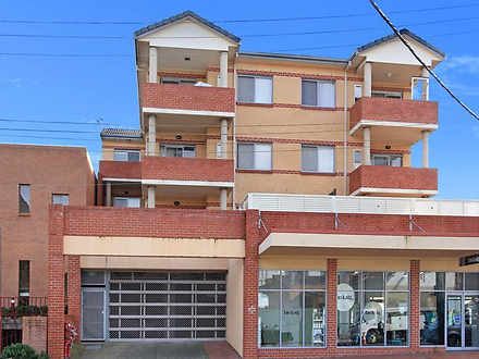 13/4-6 Victoria Street, Wollongong 2500, NSW Apartment Photo