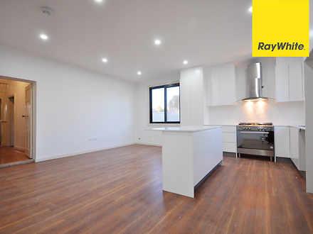 20 Rickard Street, Auburn 2144, NSW House Photo