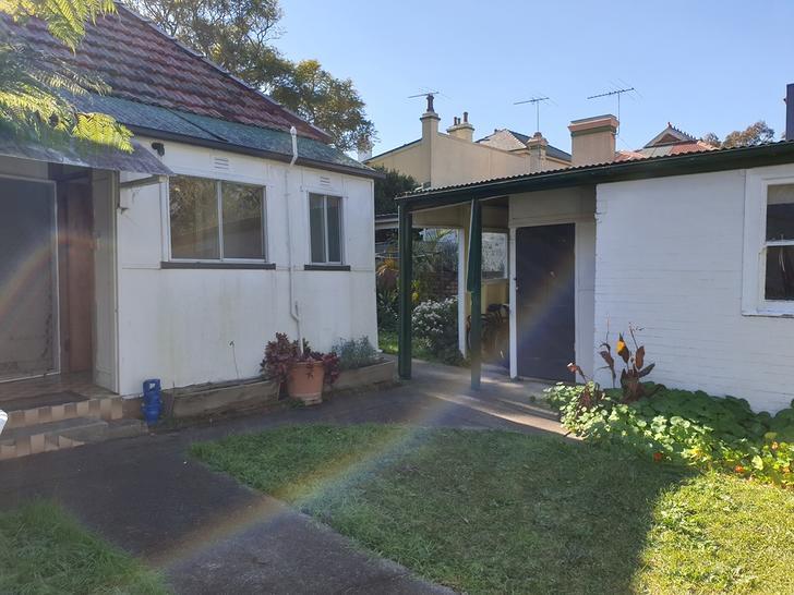 4/51-53 Albert  Street, Petersham 2049, NSW Unit Photo