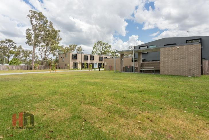ROOM 1/338 Algester Road, Calamvale 4116, QLD House Photo