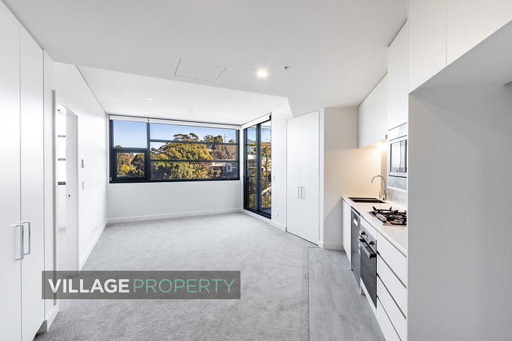 276/213 Princes Highway, Arncliffe 2205, NSW Apartment Photo