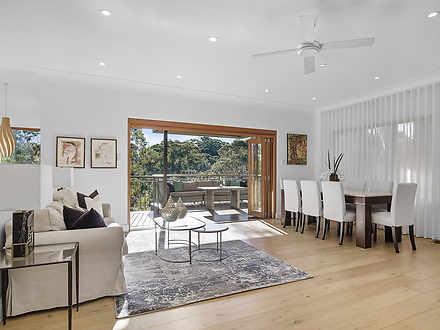 40 Dettmann Avenue, Longueville 2066, NSW House Photo