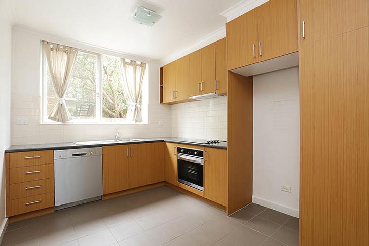 8/791 Malvern Road, Toorak 3142, VIC Apartment Photo
