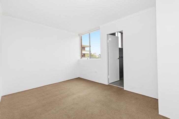 27/88 Albert Avenue, Chatswood 2067, NSW Unit Photo