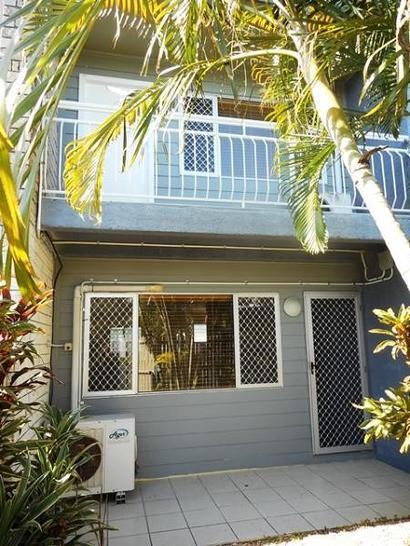 3/15 James Street, East Mackay 4740, QLD Unit Photo