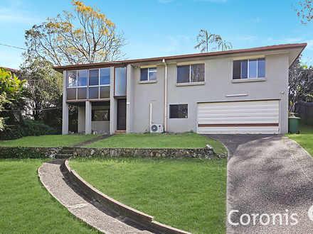 49 Bunora Avenue, Ferny Hills 4055, QLD House Photo