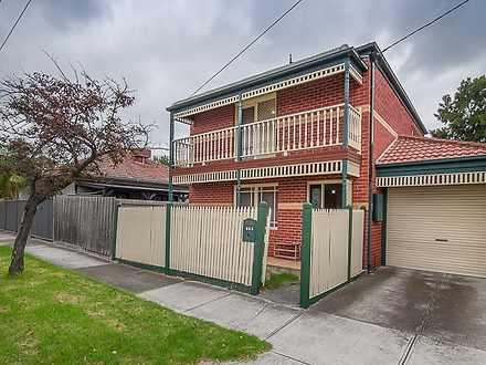 25A Bena Street, Yarraville 3013, VIC Townhouse Photo
