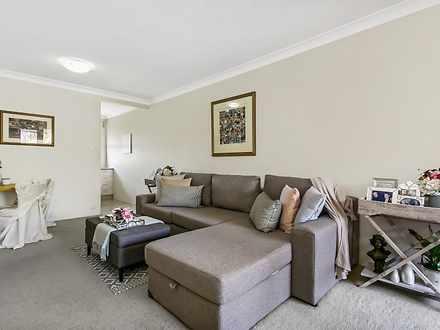 19/1 Lovett Street, Manly Vale 2093, NSW Apartment Photo