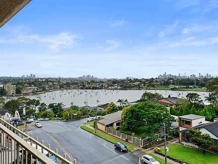 20/1 Bortfield Drive, Chiswick 2046, NSW Apartment Photo