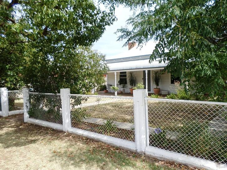 29 Orr Street, Yarrawonga 3730, VIC House Photo