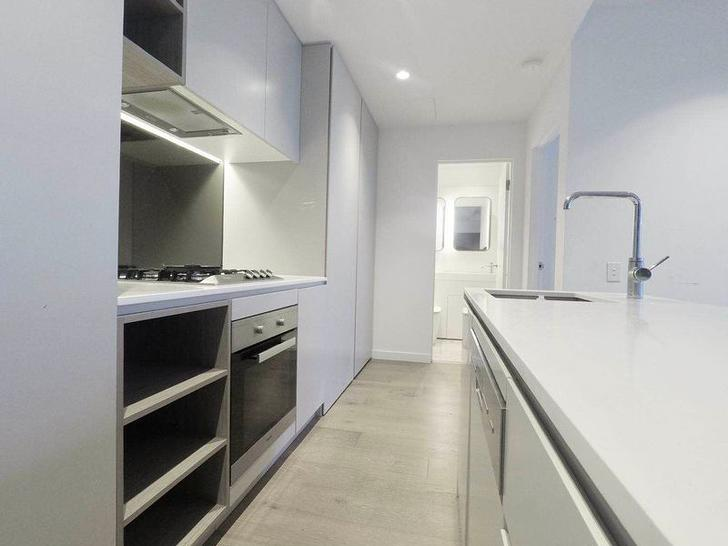 1206/462 Elizabeth Street, Melbourne 3000, VIC Apartment Photo