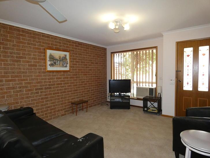 2/464 Union Road, North Albury 2640, NSW Unit Photo