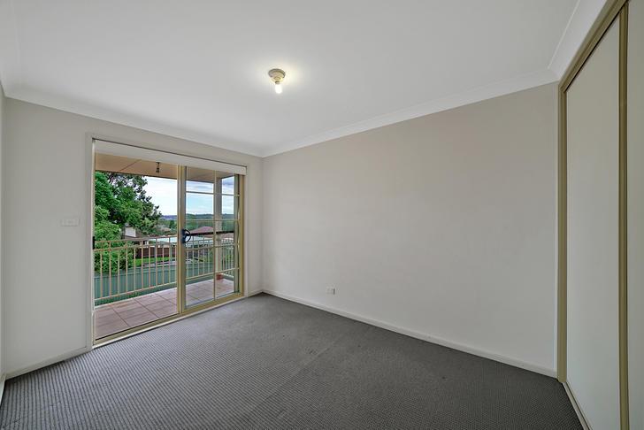 3/123 Lindsay Street, Campbelltown 2560, NSW Townhouse Photo