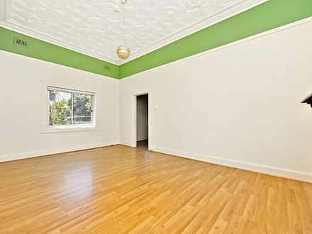 124 Canterbury Road, Hurlstone Park 2193, NSW Apartment Photo