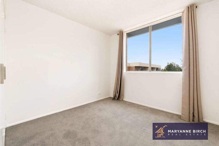4/137 Moray Street, New Farm 4005, QLD Unit Photo