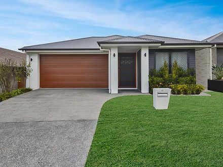 31 Stringybark Street, Spring Mountain 4300, QLD House Photo