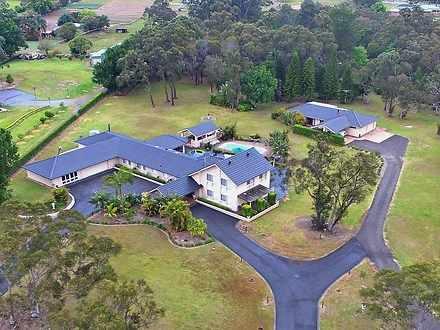 4 Budin Road, Kenthurst 2156, NSW House Photo