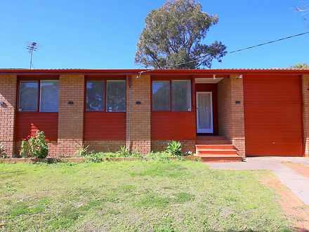 117 Robertson Road, Bass Hill 2197, NSW House Photo