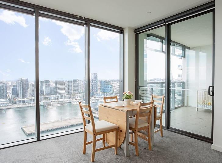 244/8 Waterside Place, Docklands 3008, VIC Apartment Photo
