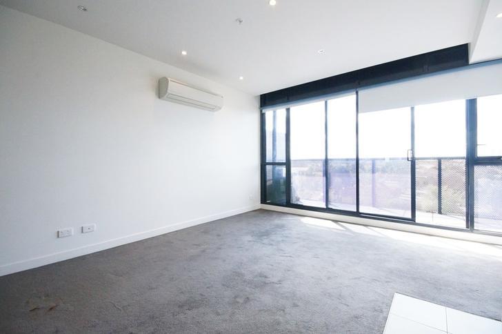 508A/10 Droop Street, Footscray 3011, VIC Apartment Photo