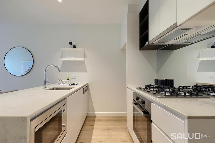 3302/245 City Road, Southbank 3006, VIC Apartment Photo