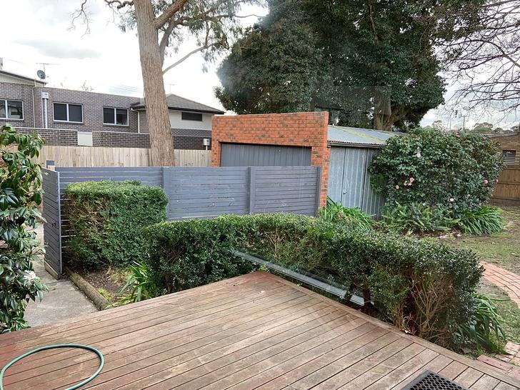 1 Bronhill Road, Ringwood East 3135, VIC House Photo