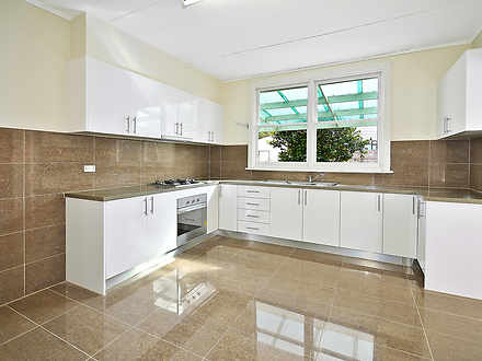 5 Rosstown Road, Carnegie 3163, VIC House Photo